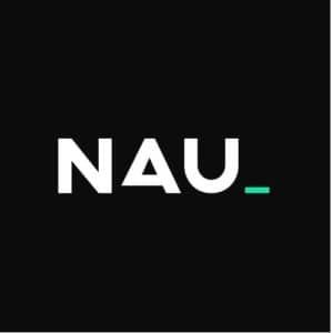 Snse by Nau