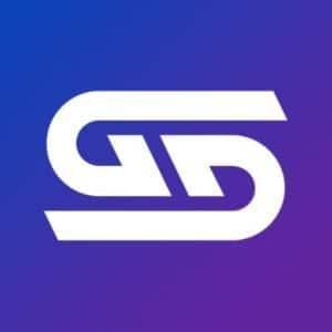 GamerSupps
